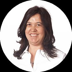 Dra. Ana M. Menéndez