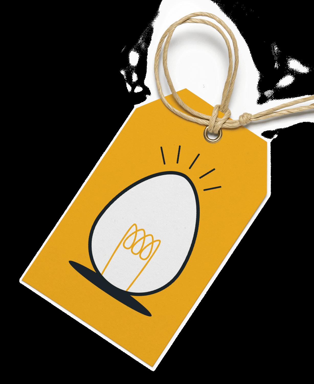 CRIAFAMA   Branding   Diseño Gráfico   Diseño Web   El punto de partida para desarrollar tu marca con Pasión, Creatividad, Originalidad y Dedicación   Jerez de la Frontera