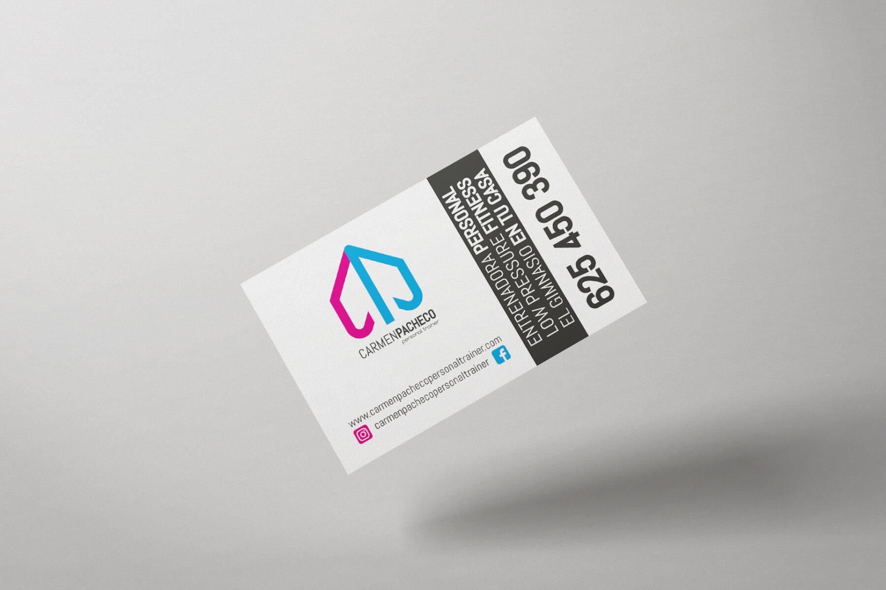 CRIAFAMA - Branding | Diseño Gráfico | Diseño Web. El punto de partida para desarrollar tu marca con Pasión, Creatividad, Originalidad y Dedicación - Jerez de la Frontera