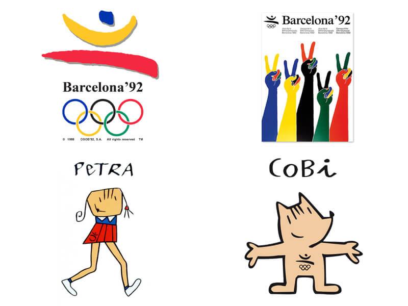Diseño en España