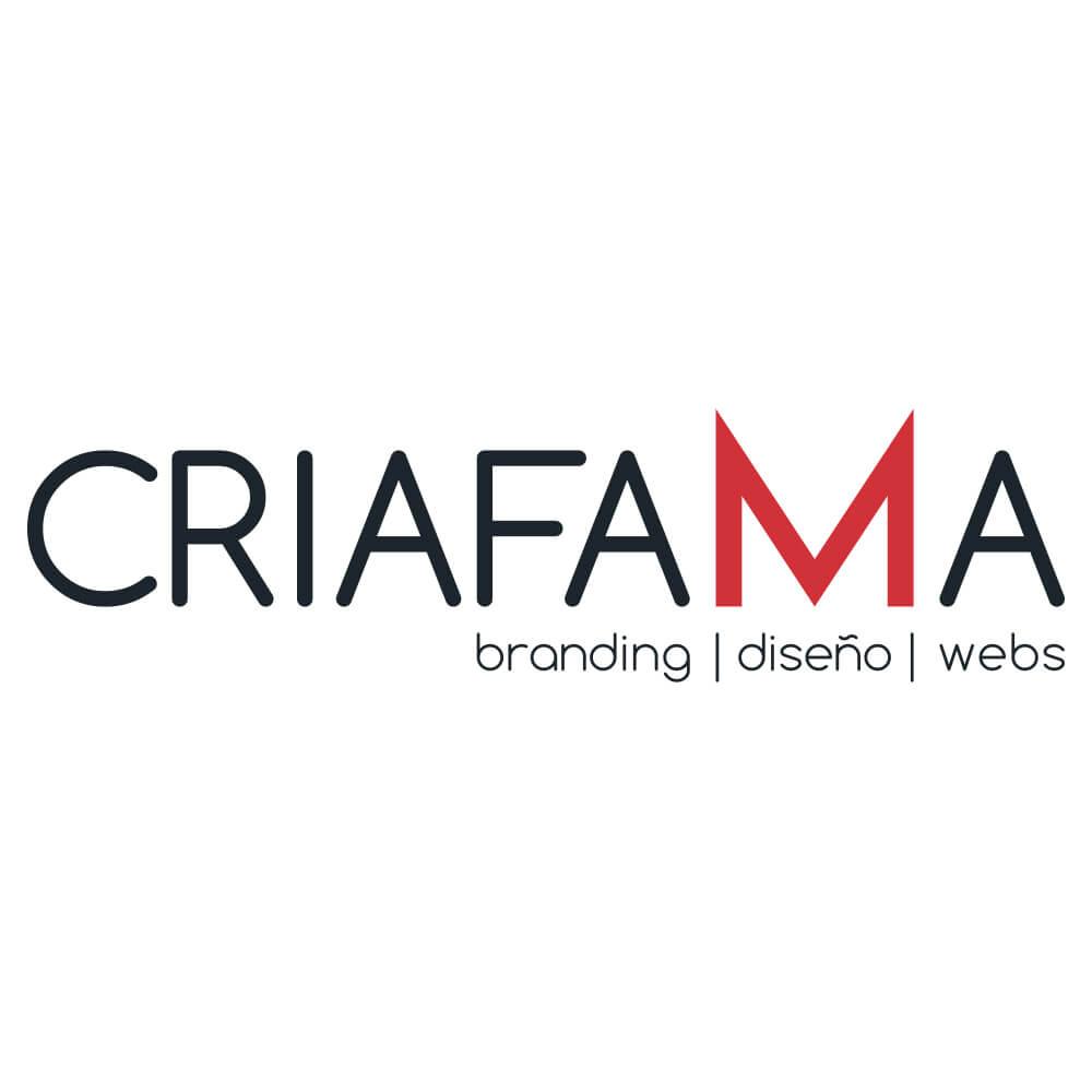 CRIAFAMA - Branding | Diseño Gráfico | Diseño Web - IKEA FAMILY - Jerez de la Frontera