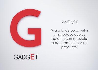 Letra_G