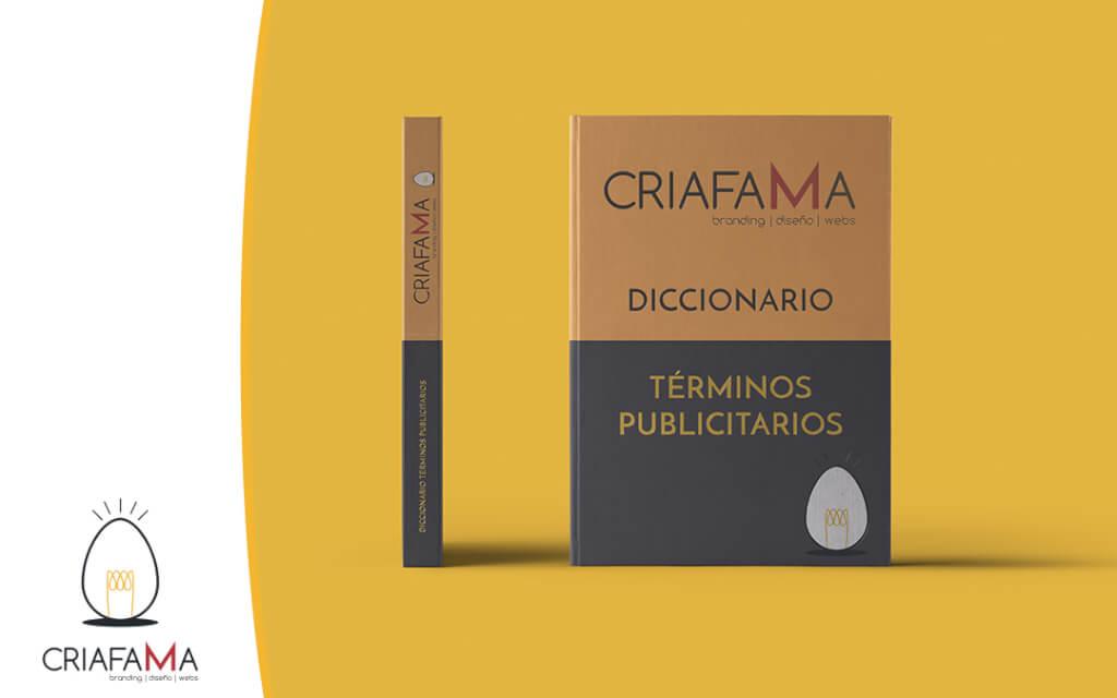 PUBLICIDAD: DICCIONARIO DE TÉRMINOS ANGLOSAJÓN-ESPAÑOL