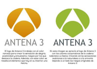 antena3_marca_criafama_jerez
