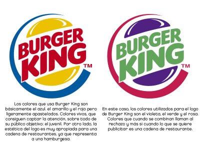 burgerking_marca_criafama_jerez