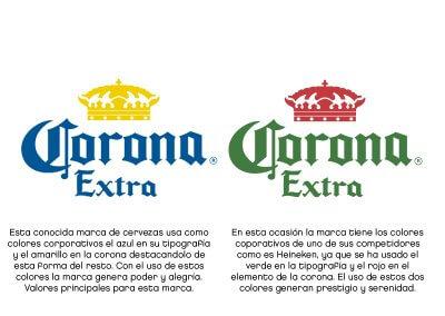 corona_marca_criafama_jerez