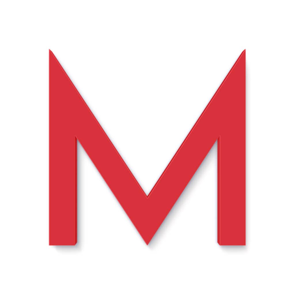 CRIAFAMA | Branding | Diseño Gráfico | Diseño Web | El punto de partida para desarrollar tu marca con Pasión, Creatividad, Originalidad y Dedicación | Jerez de la Frontera