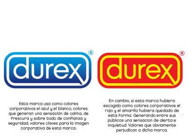 durex_marca_criafama_jerez