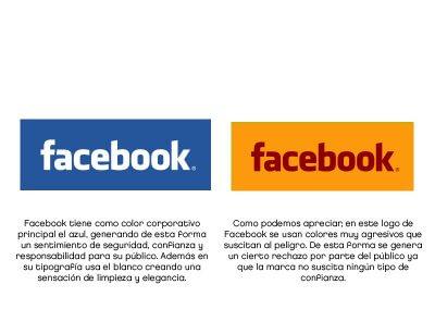 facebook_marca_criafama_jerez