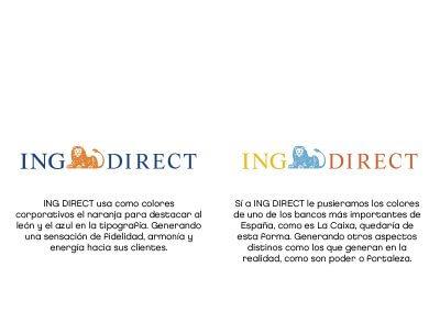 ingdirect_marca_criafama_jerez