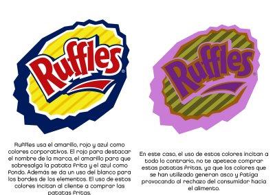 ruffles_marca_criafama_jerez
