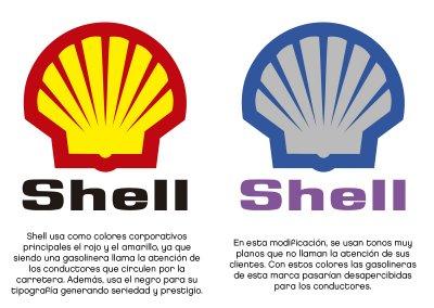 shell_marca_criafama_jerez
