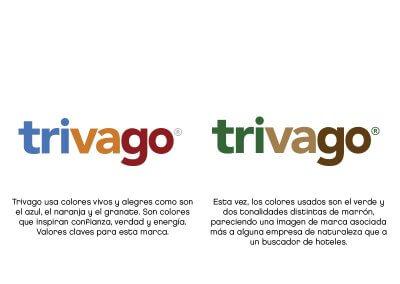 trivago_marca_criafama_jerez