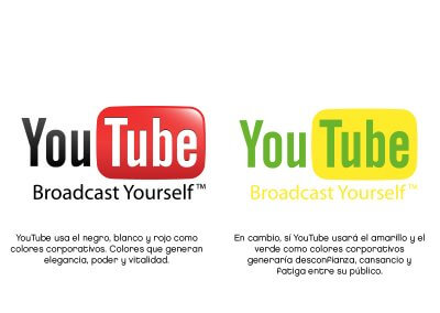 youtube_marca_criafama_jerez