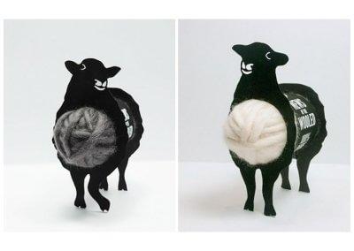 ovillo-lana-oveja