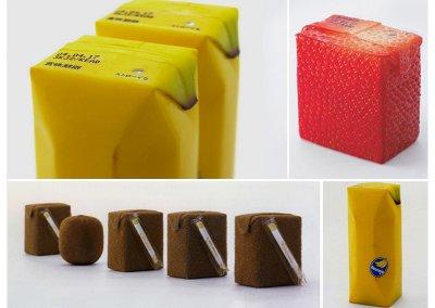 fruta-pack