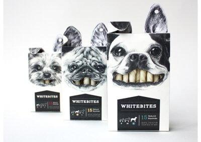 golosinas-caninas-dientes