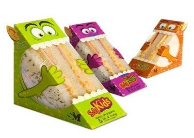monstruo-sandwich