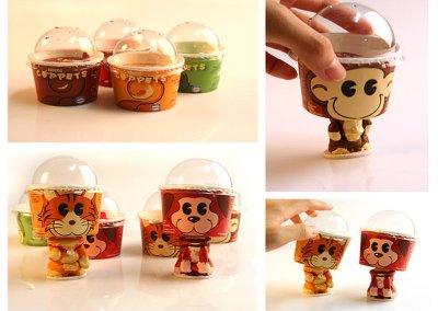 personajes-helado