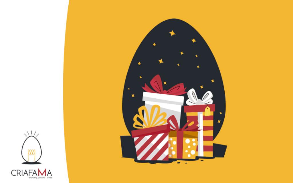 Las campañas navideñas con más difusión del país.