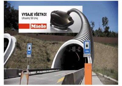aspiradora-túnel