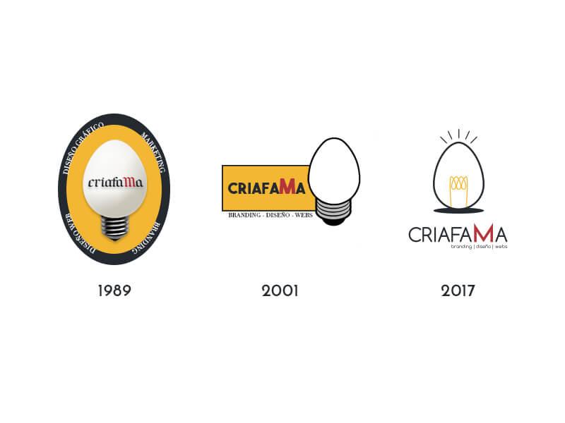 tendencias- Logos