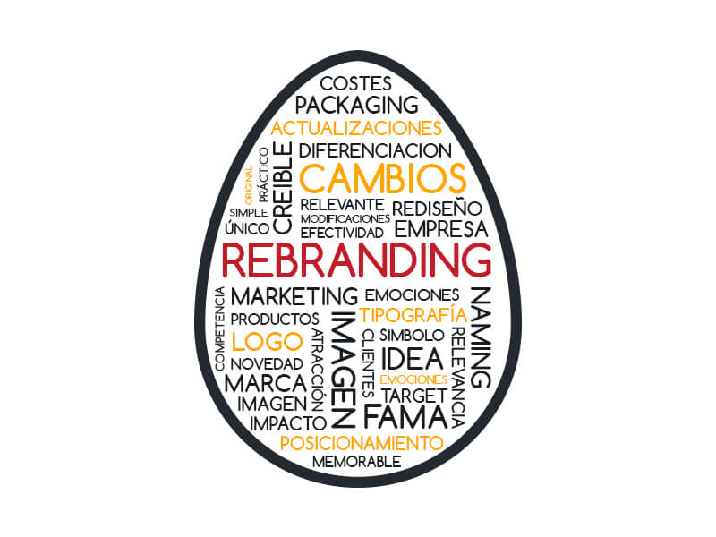 REBRANDING-CRIAFAMA