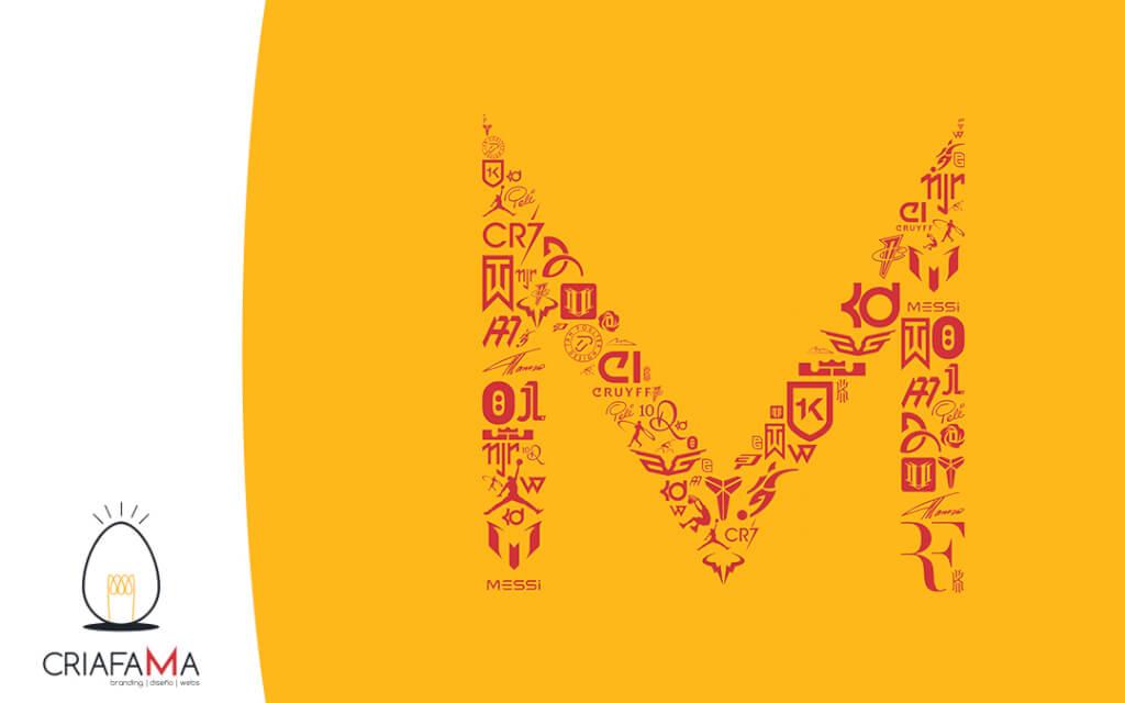 logotipos personalizados