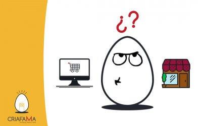 PYMES Y GRANDES EMPRESAS: la rentabilidad del eCommerce.