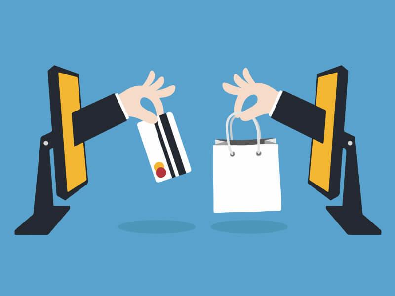 eCommerce- tienda