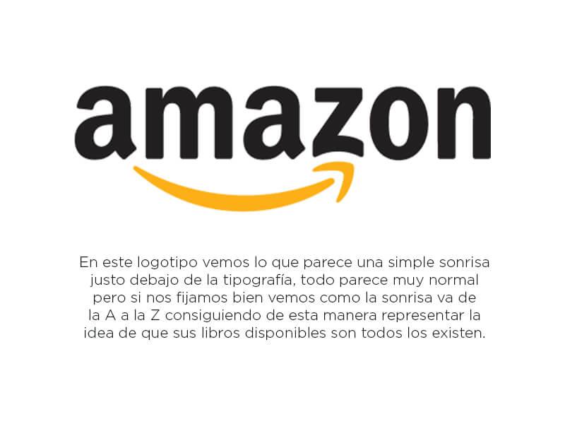 LOGOTIPOS-AMAZON