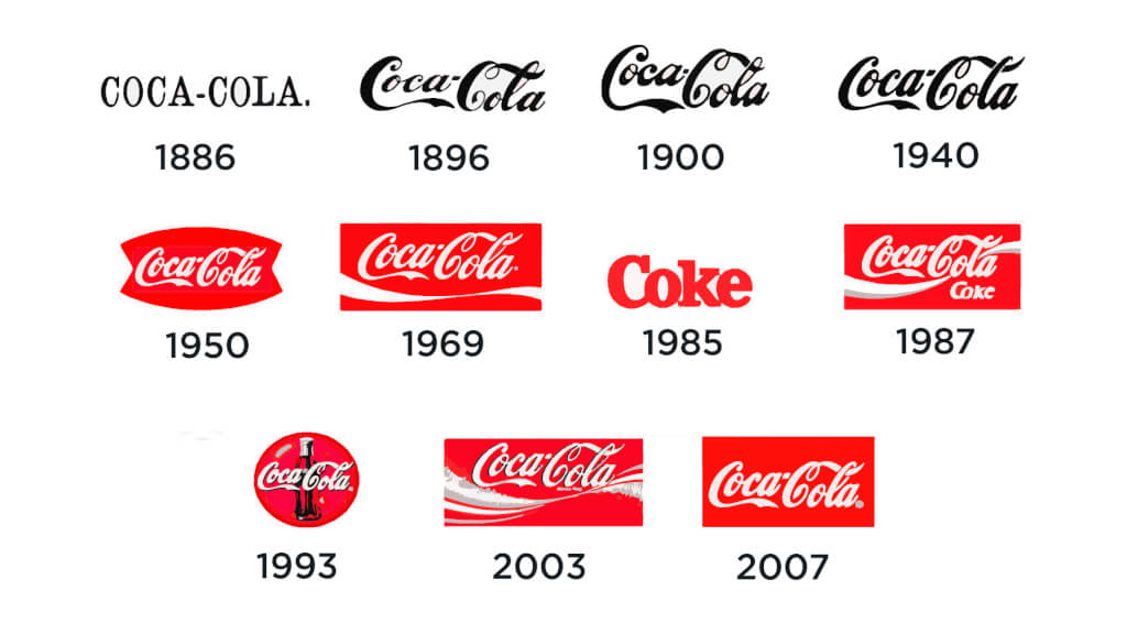 COCACOLA-LOGOTIPO