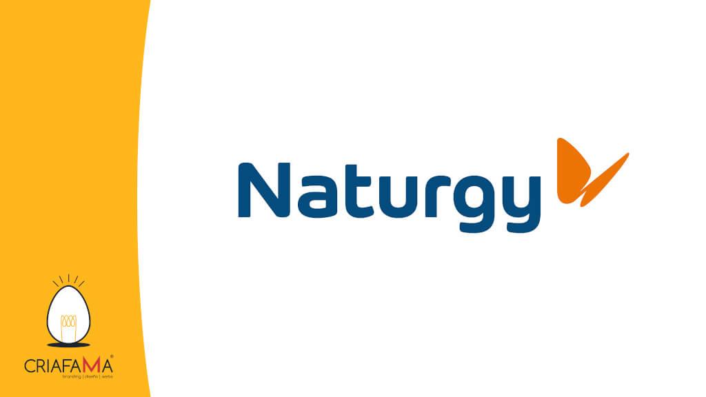 naturgy el nuevo logo de gas natural