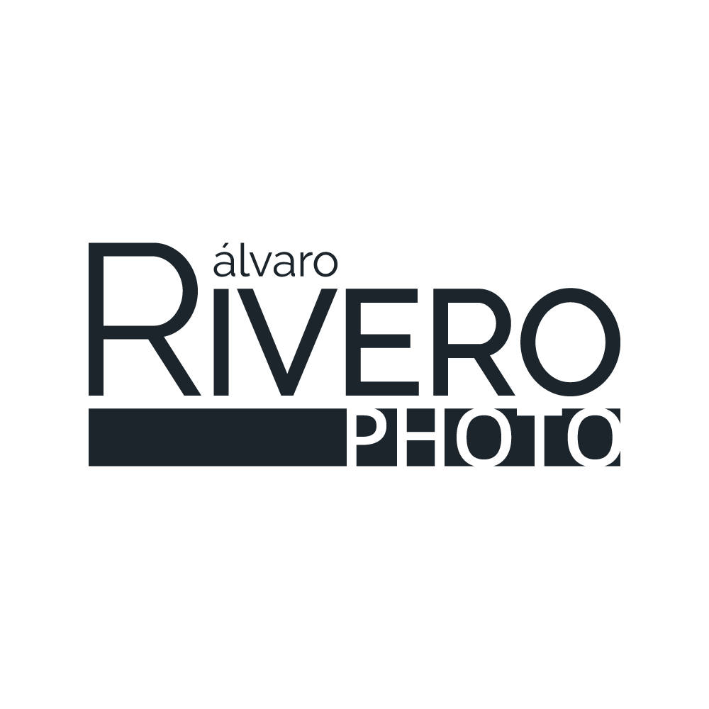 criafama-alvaro-rivero-photo-logo-jerez