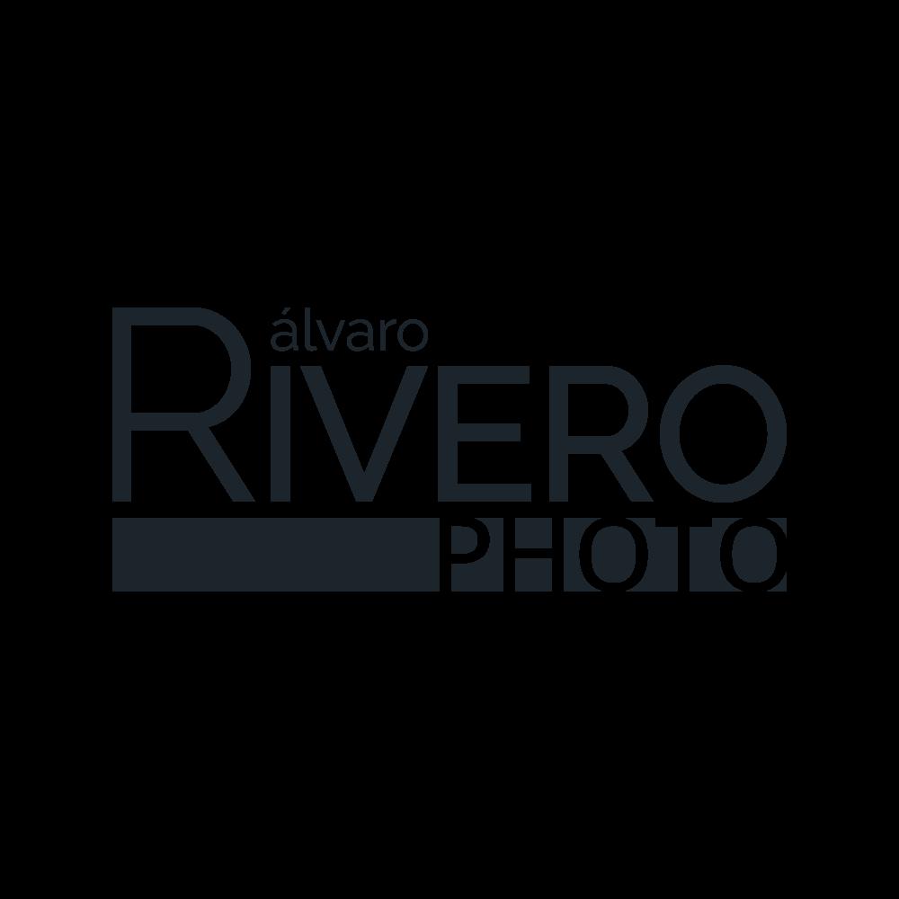 criafama-alvaro-rivero-photo-logo-jerez