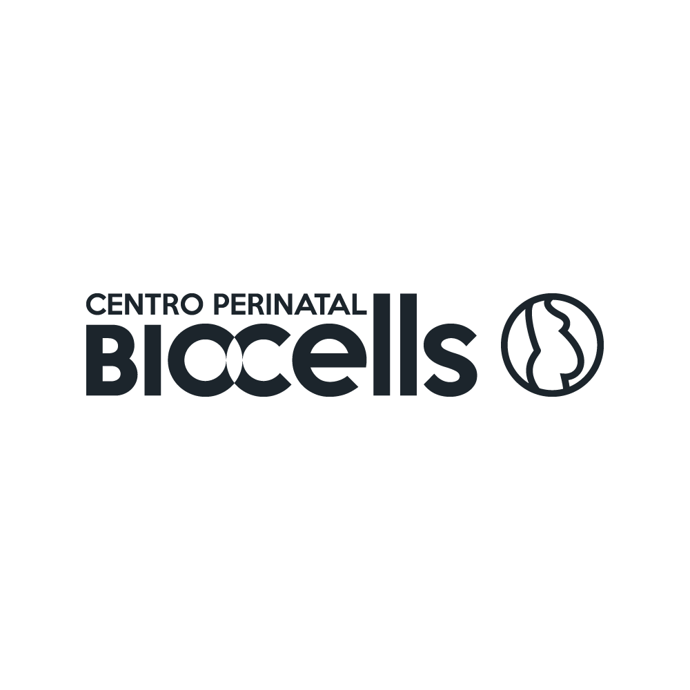 criafama-biocells-logo-jerez