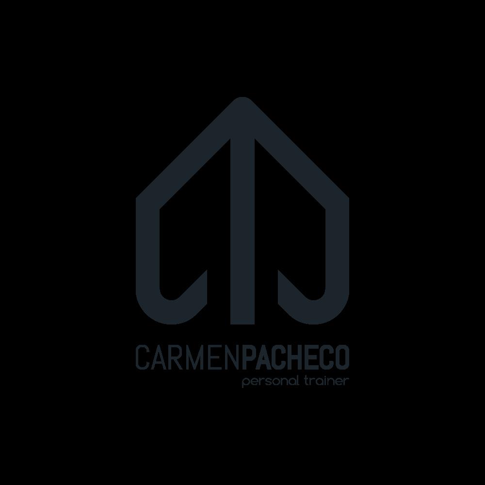 criafama-carmen-pacheco-personal-trainer-logo-jerez