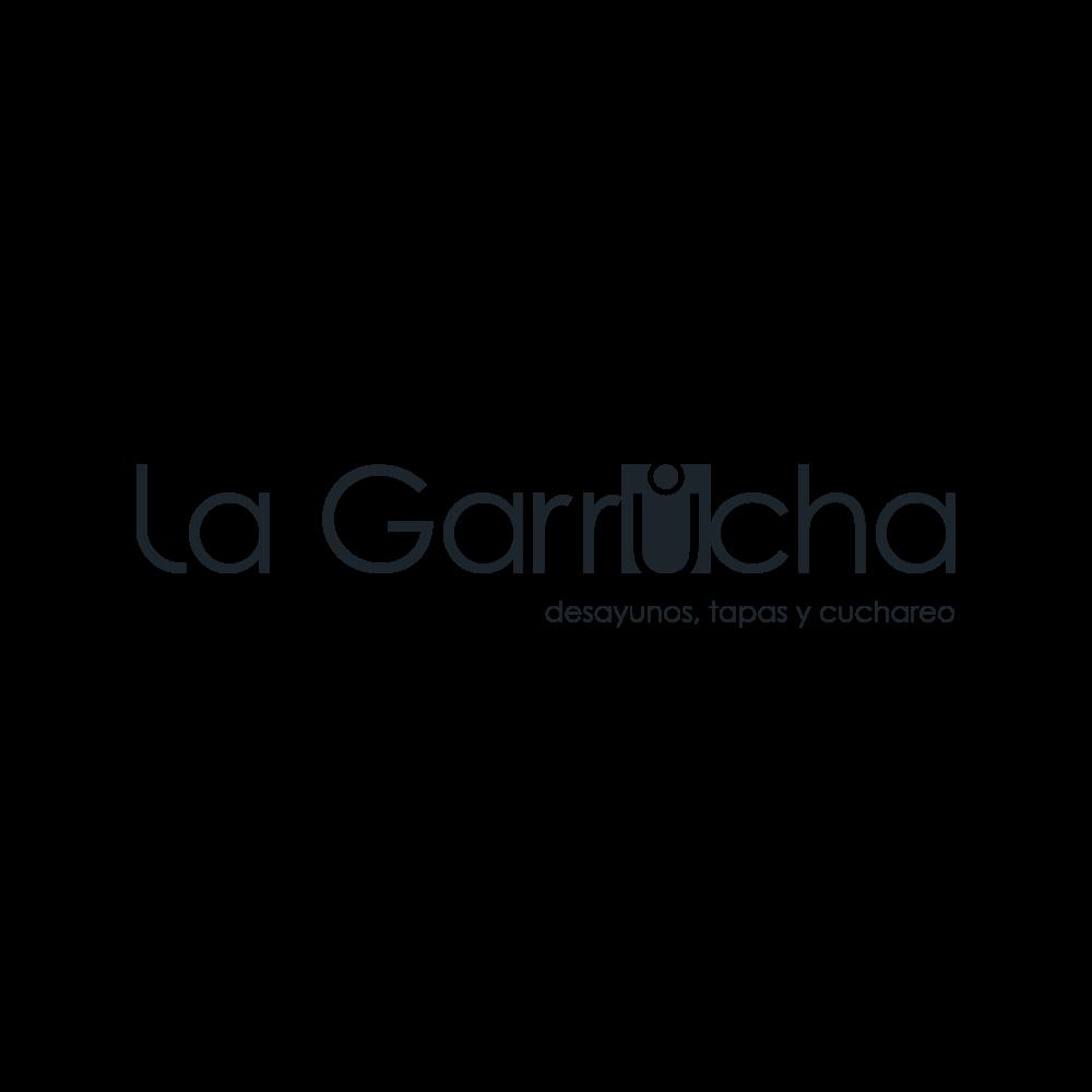 criafama-la-garrucha-logo-jerez