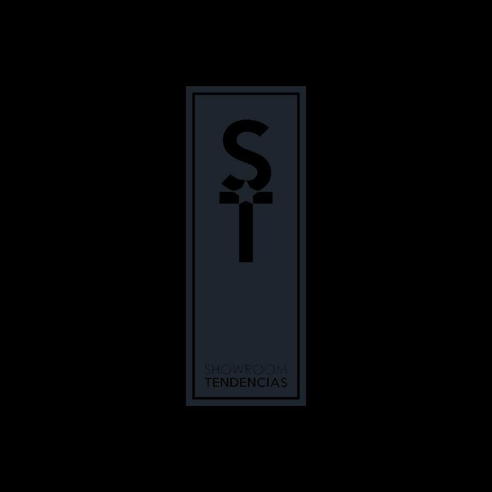 criafama-showroom-tendencias-logo-jerez