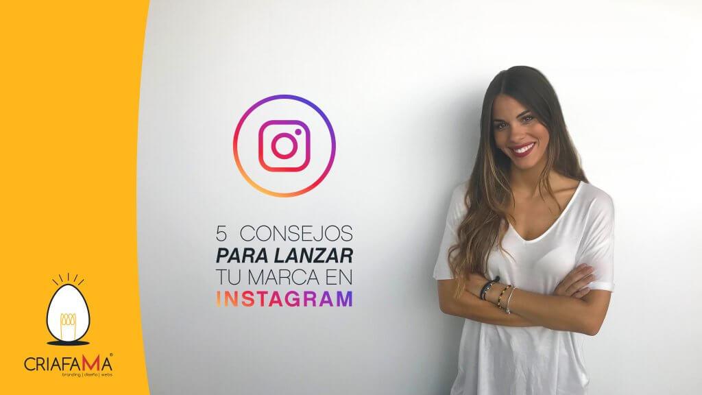 lanzar-tu-marca-en-instagram