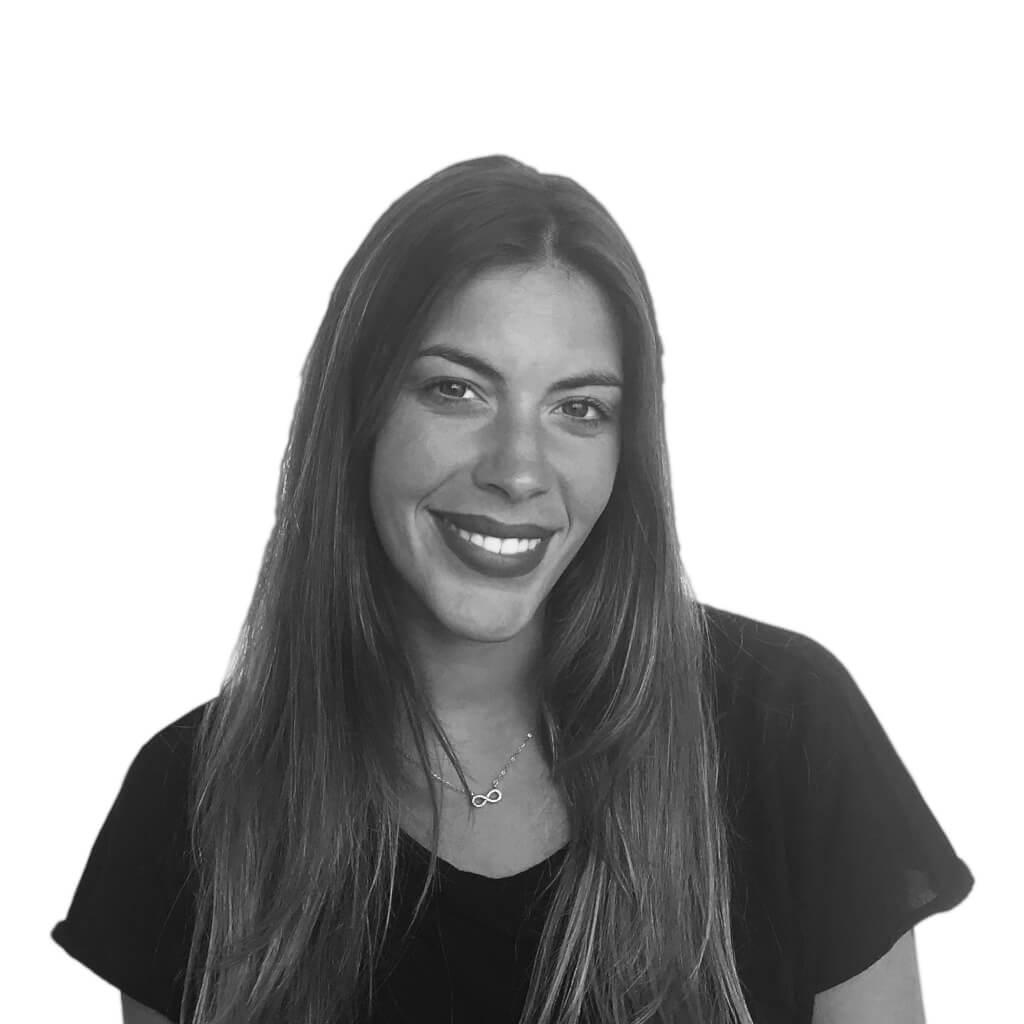 Paola Moreno