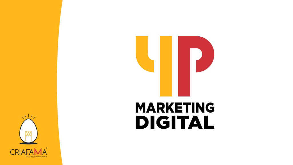 Las-4ps-del-marketing-digital
