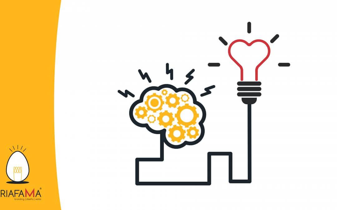 Neuromarketing – El valor de la ciencia y el marketing