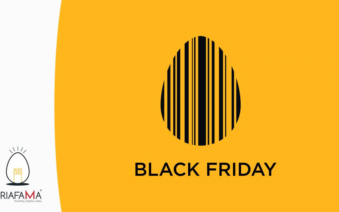 Black Friday: cómo trazar una estrategia de marketing