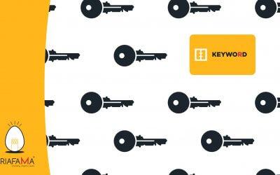 Keyword Research: herramientas para elaborar una estrategia de SEO