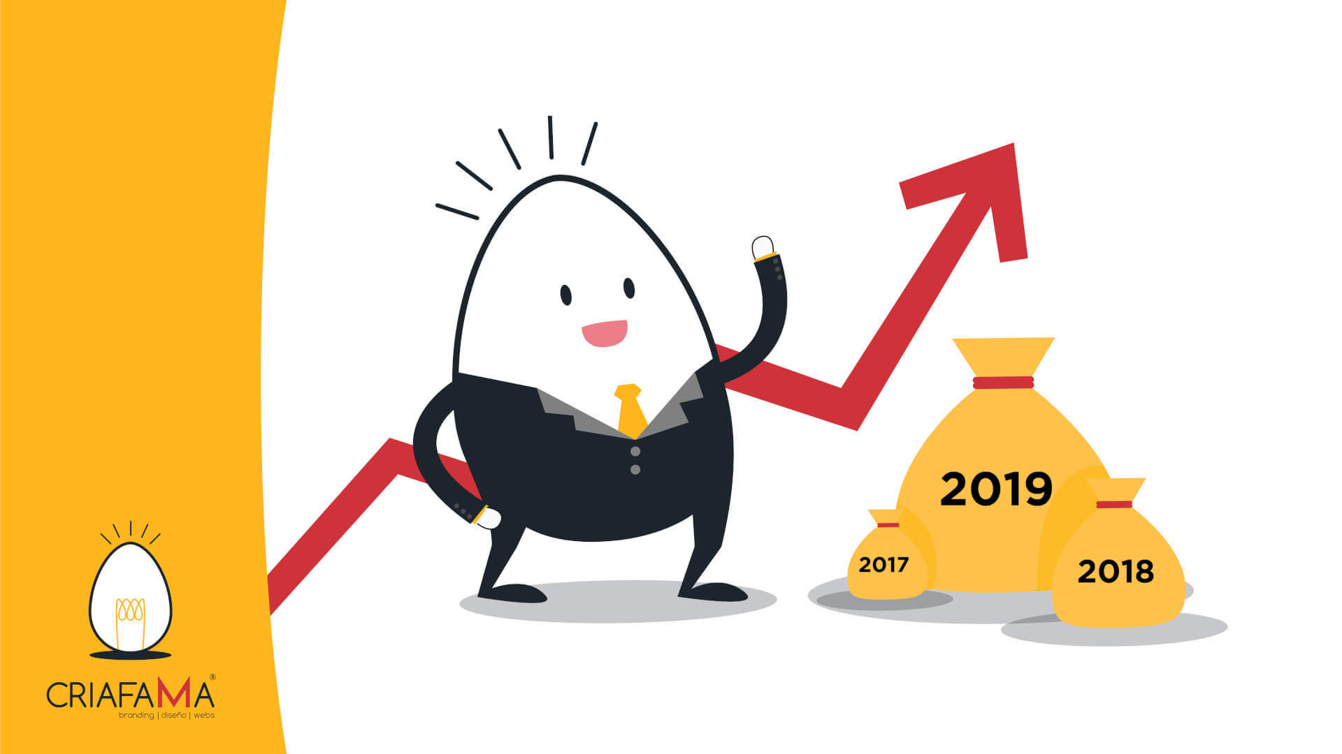 mejora tu empresa en 2019