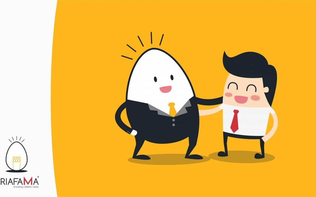Humanizar la Marca – Estrategia de Branding Emocional