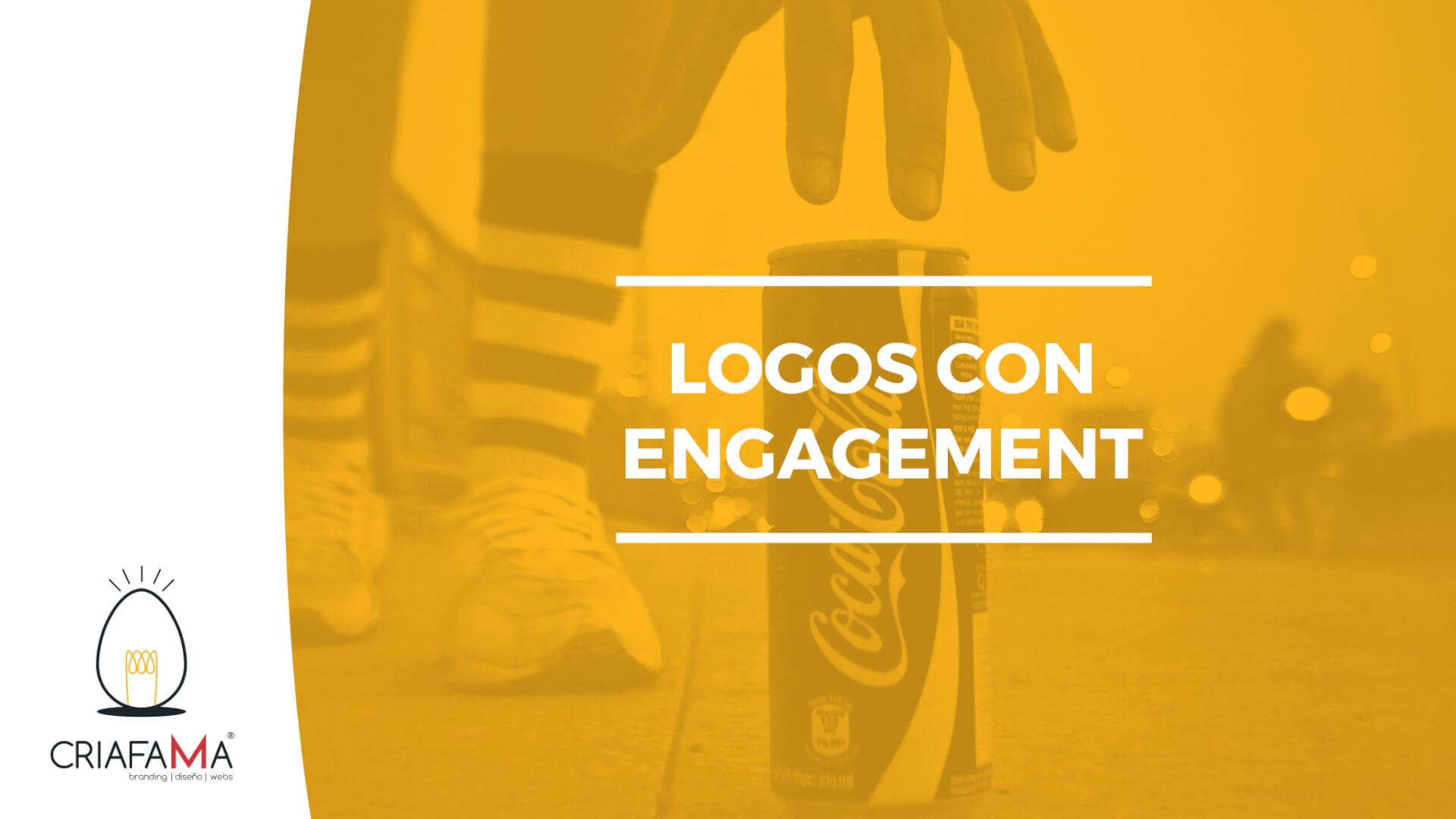 logos-con-engagement