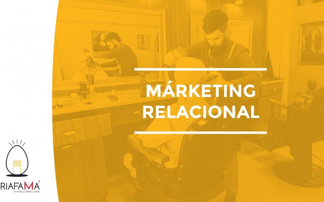 MARKETING RELACIONAL – La importancia de conocer a tu cliente