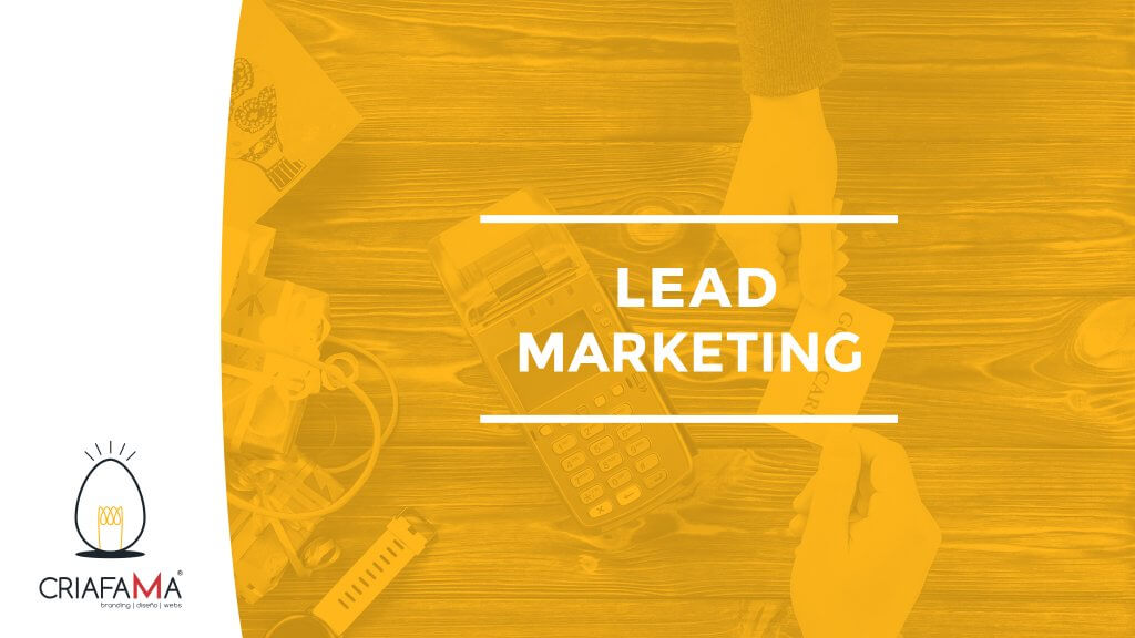 lead-marketing